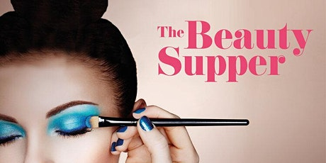 The Beauty Supper 2021 tickets