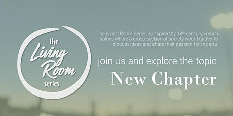 Living Room Series Global (New Chapters) tickets