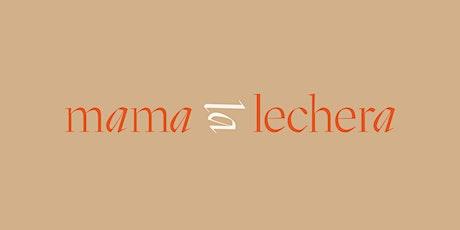 Mama La Lechera Support Group tickets