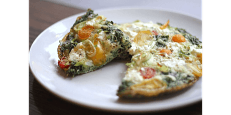 Galentine's Day PJ Brunch - Online Cooking Class by Cozymeal™ tickets