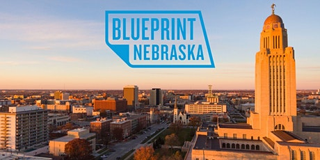 Blueprint Nebraska: The 2021 Platte Institute Legislative Summit tickets