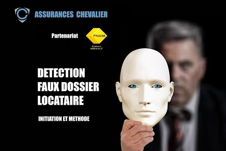 Image pour Petit-déjeuner des partenaires - Assurances Chevalier