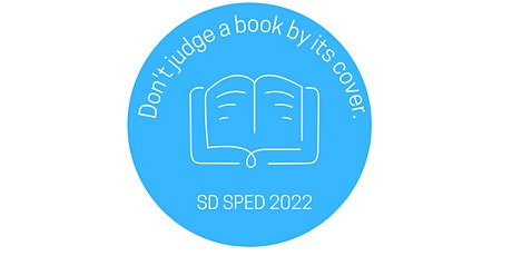 2022 South Dakota Special Education Conference tickets