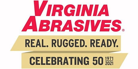 Virginia Abrasives Hospitality Suite at the 2021 ARA Rental Show tickets