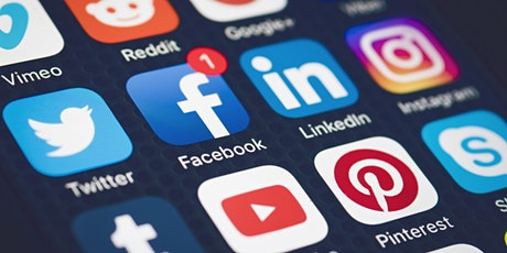 Social Media and Employment Law tickets