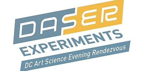 DASER Experiments: Art, Empathy, and Climate Change tickets