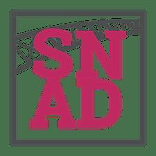 Short North Alliance logo