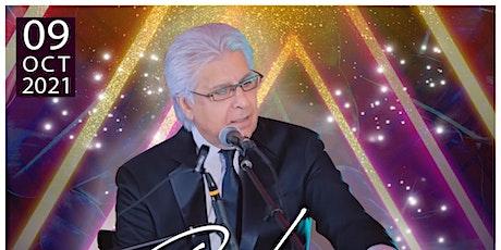 Haider Salim Live In San Diego tickets