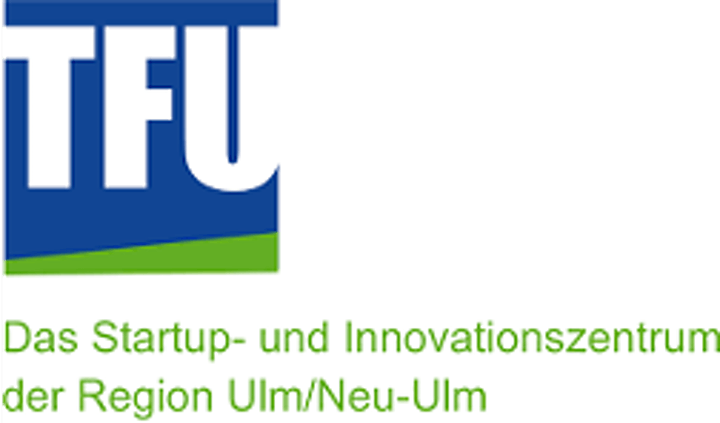 Startup Commons ULM 2021 image