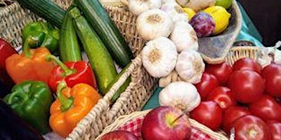 WASTE NOT- WANT NOT   – SUSTAINABILITY – The Frugal Kitchen Cookery Course