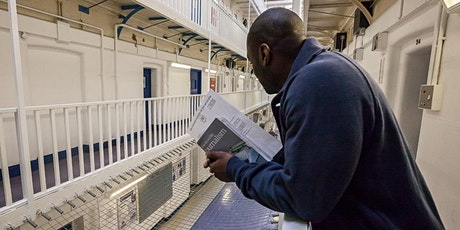 Prisoner Learning Alliance Conference 2021 tickets