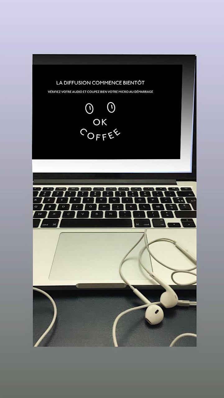 Image pour Master Class : Café & HoReCa, le Guide Ultime