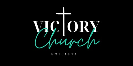 Friday: Nights of Glory Service tickets