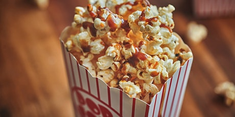 Summer Movie Night Snacks - Online Cooking Class by Cozymeal™ tickets