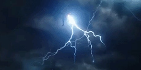 [ONLINE] LEARN & USE BITCOIN LIGHTNING NETWORK tickets