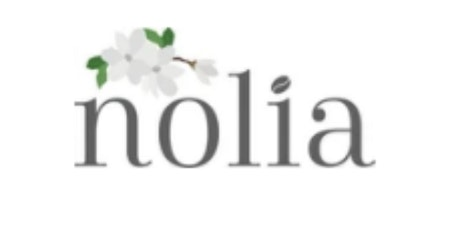Nolia Market Pop Up Shop tickets
