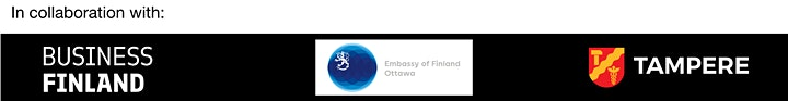 Smart Mobility: Opportunities with Ottawa and Finland image