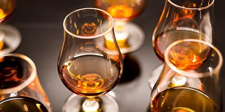 *SOLD OUT* Bourbon Dinner presented by ARIA - The Restaurant at Saint Kate tickets