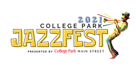2021 College Park JazzFest: VIP Table for 10 Guests tickets