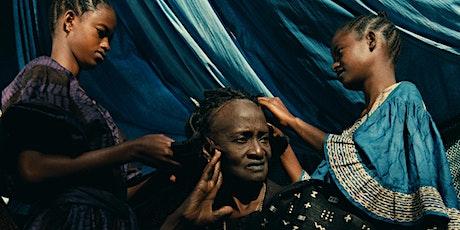 Mauvais Genres Film Festival - Hyenas by Djibril Diop Mambéty tickets