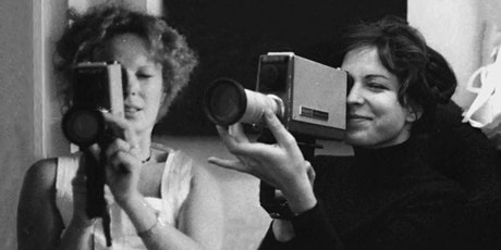 Mauvais Genres Film Festival - Delphine and Carole by Callisto Mc Nulty tickets