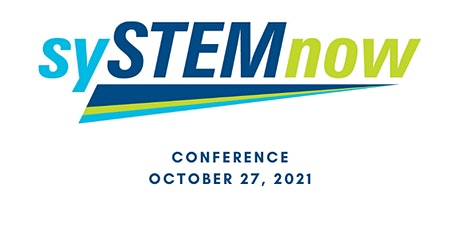 2021 sySTEMnow Conference tickets