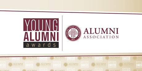 Young Alumni Awards Ceremony and Networking Reception tickets