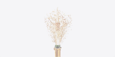 Champagne Brunch - Sunday, December 12th, 2021 tickets