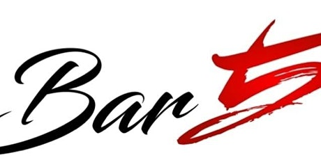 Orlando Networking Event (Holiday Edition) at Bar 5 Grill & Lounge tickets