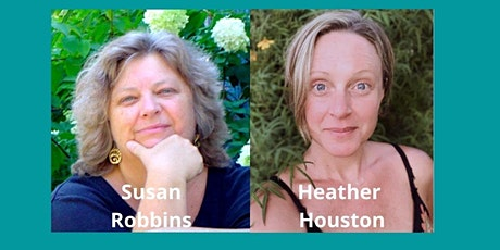 Sisters in Harmony Global with Susan Robbins tickets