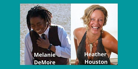 Sisters in Harmony Global with Melanie DeMore tickets