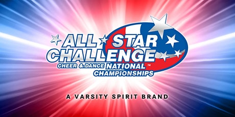 Battle Under the Big Top Atlanta Grand Nationals tickets