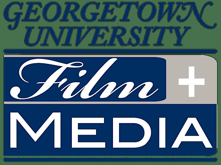 Virtual Quebec Film Festival: Kuessipan (Quebec, 2019) image