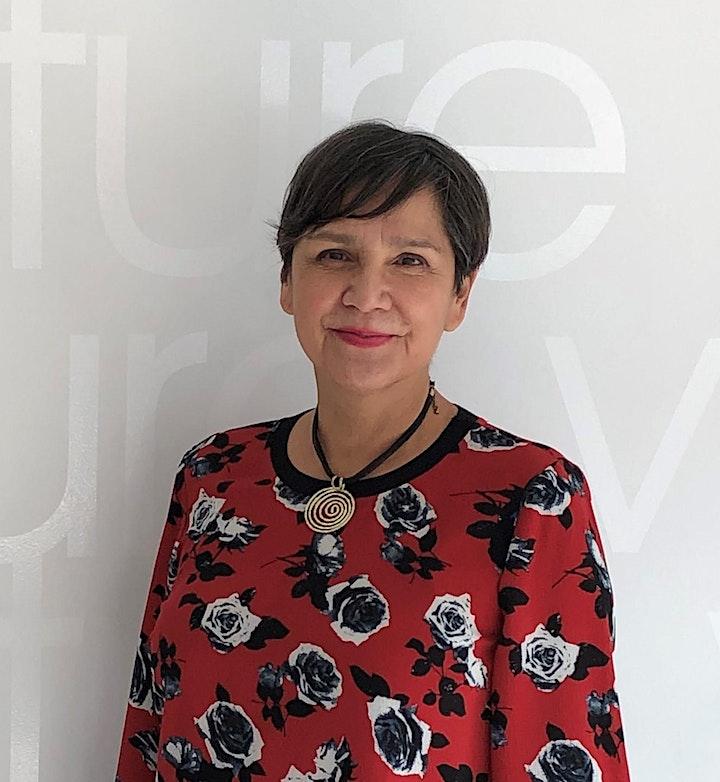 Indigenous Women Entrepreneurs: Are you Ready for Entrepreneurship? image