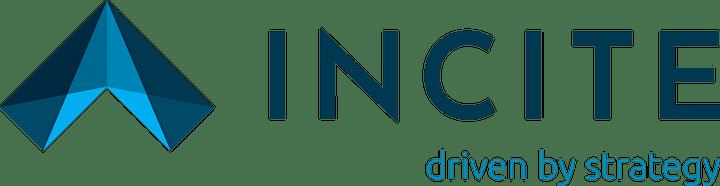 Fall 2021 Mentorship Program - Protégé Registration image