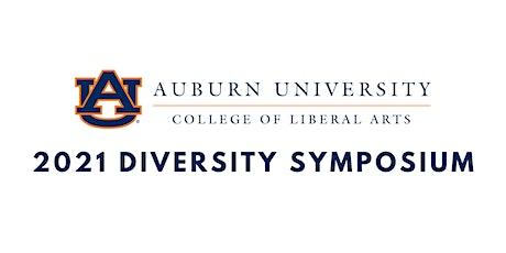 CLA Diversity Symposium (Virtual Registration -  Fall 2021) tickets