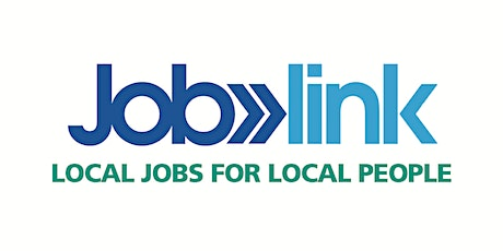 Jobs in Local Government tickets