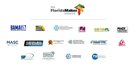Hiring Top Performers in Manufacturing Workshop tickets