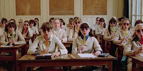 Peppermint Soda — Free French Film Screening billets