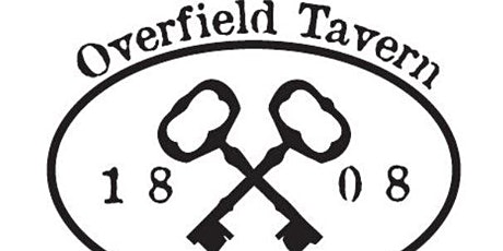 Tavern Takeout tickets