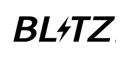 Blitz Chess Tournament - American Open Side Event tickets