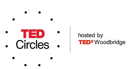 """""""Imagination"""" - a TED Circles Event tickets"""