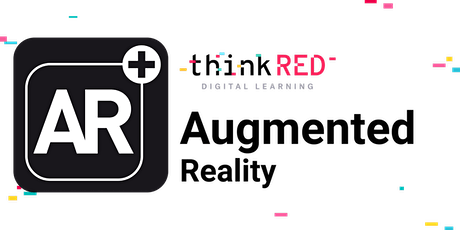 Augmented Reality tickets