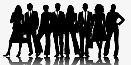 Speed Dating 25-35 Young Professionals tickets