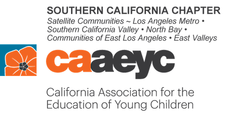 California Community Care Licensing Updates for Child Care Center Programs tickets