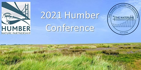 2021 Humber Conference tickets