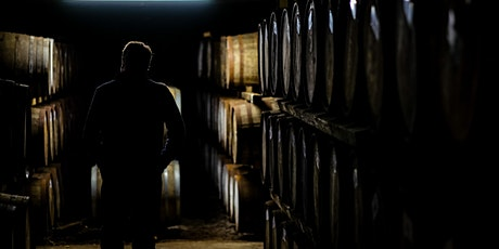 SINGLE MALT WHISKY TASTING EXPERIENCE - Picture House Social, Sheffield tickets
