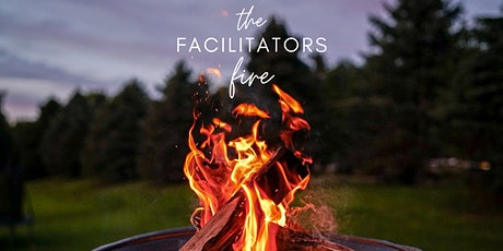 The Facilitators Fire tickets