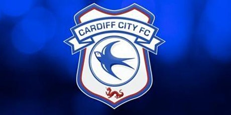 Cardiff City FC v Coventry City tickets