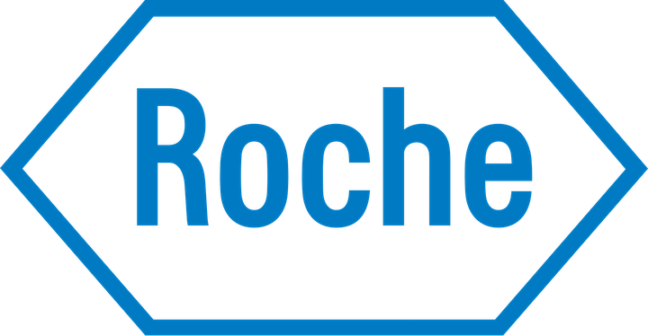 Meet the Stemettes @ Roche: Panel & Speed Networking image